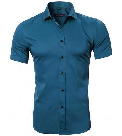 Brands Men's Outdoor Recreation Clothing Online Sale