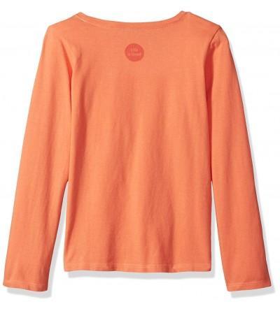 Cheap Girls' Outdoor Recreation Shirts Online Sale