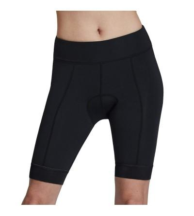 Baleaf Womens Padded Cycling Breathable