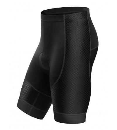 Letook Shorts Comfortable Professional Bicycle