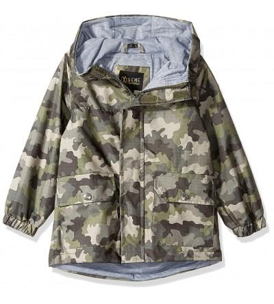 iXtreme Boys Anorak Jacket