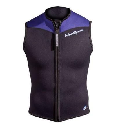 Men's Outdoor Recreation Vests Clearance Sale