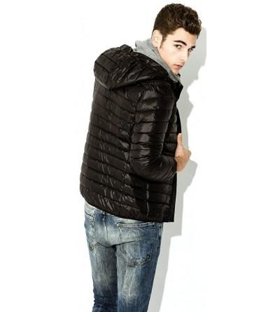 Fashion Men's Outdoor Recreation Jackets & Coats Outlet Online
