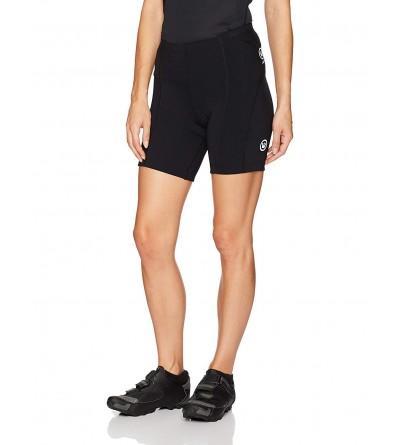 Canari Gel Century Shorts