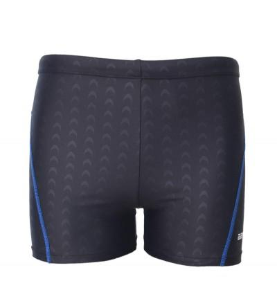 FEOYA Compression Swimsuit Bresthable Swimming