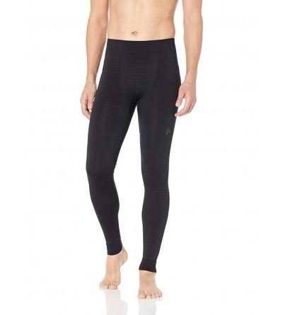 Craft Sportswear Comfort Fitted Tights