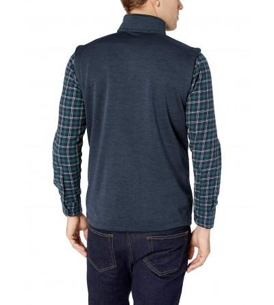 New Trendy Men's Outdoor Recreation Clothing On Sale