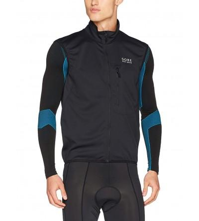 GORE WEAR Shell Cycling WINDSTOPPER