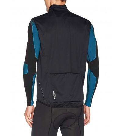 Latest Men's Outdoor Recreation Vests Outlet