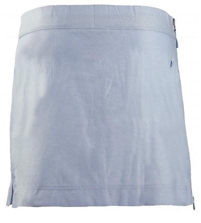 Skhoop Flora Mini Skirt
