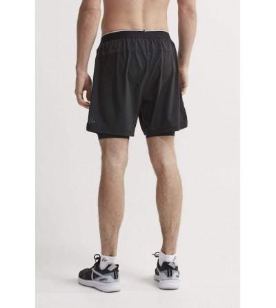 Discount Men's Outdoor Recreation Clothing