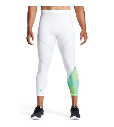 MISSION Wade Collection Compression Tights