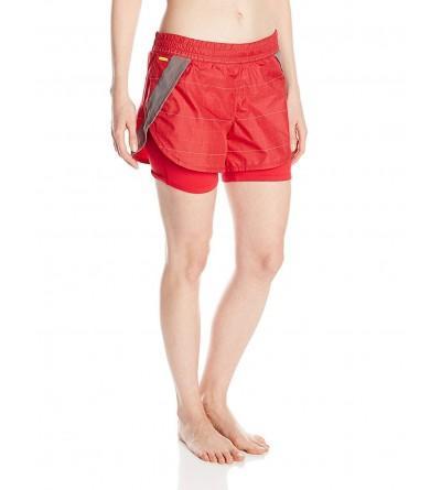 Lole LSW1331 N101 Womens Alana Shorts