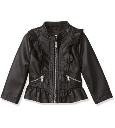 Urban Republic Toddler Girls Jacket