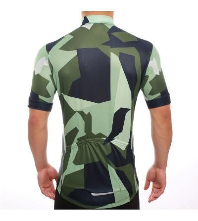 Fashion Men's Outdoor Recreation Shirts