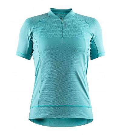 Craft Womens Cycling Jersey Shirt