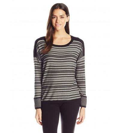 PRANA Womens Whitley Sweater