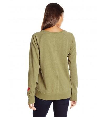 Fashion Women's Outdoor Recreation Sweaters