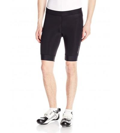 Craft Sportswear Compression Cycling Chamois