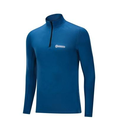 Bpbtti Thermal Pullover Shirt Wicking Breathable