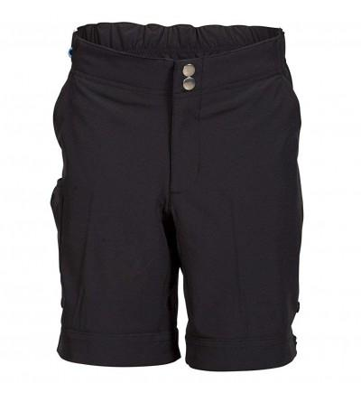 Cheapest Girls' Outdoor Recreation Shorts On Sale