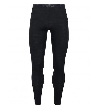 Icebreaker Merino Lightweight Leggings Zealand