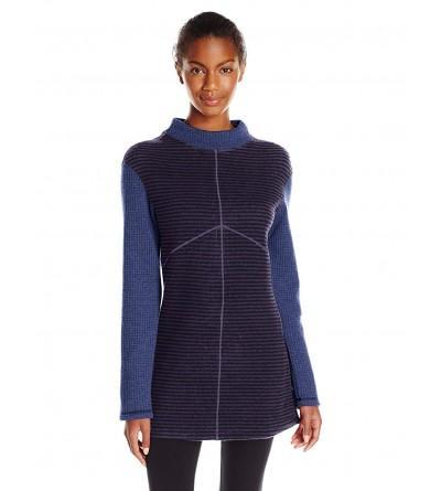 prAna Womens Josette Sweater