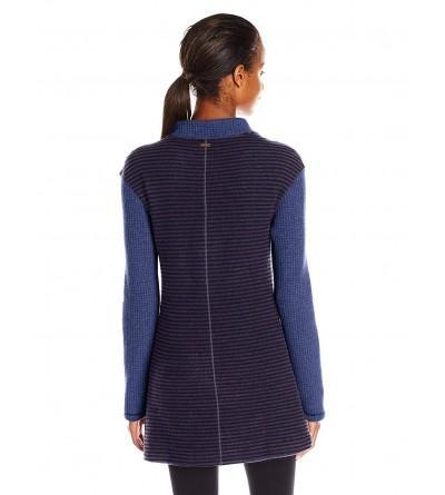 Women's Outdoor Recreation Sweaters Online