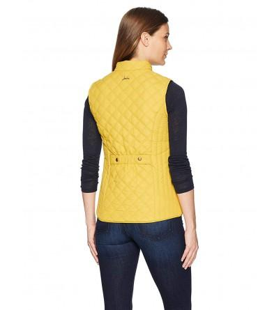 Latest Women's Outdoor Recreation Jackets & Coats Outlet Online