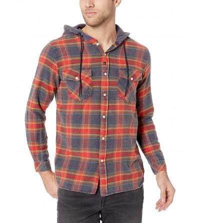Imperial 328262 Greenwich Ls Flannel