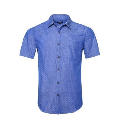 NUTEXROL Premium Casual Sleeve Cotton