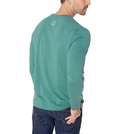 Men's Outdoor Recreation Shirts Clearance Sale
