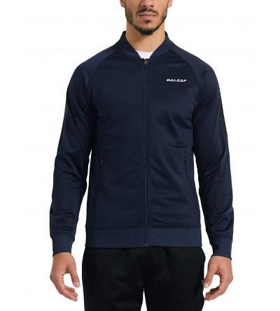 Discount Men's Outdoor Recreation Jackets & Coats On Sale