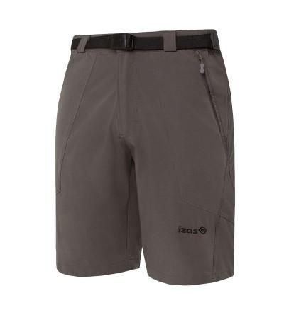 Izas Mens Shorts X LargeUS XXLargeEU