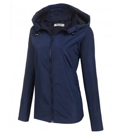 Most Popular Women's Outdoor Recreation Jackets & Coats Wholesale