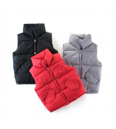 Discount Boys' Outdoor Recreation Jackets & Coats for Sale