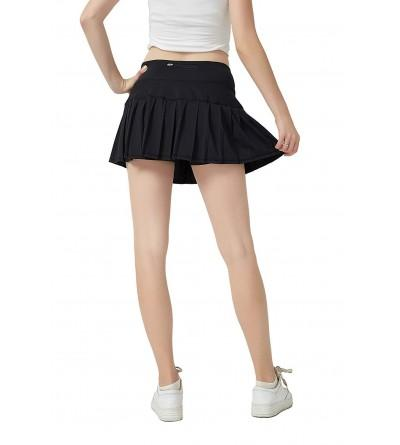 New Trendy Women's Outdoor Recreation Skirts for Sale