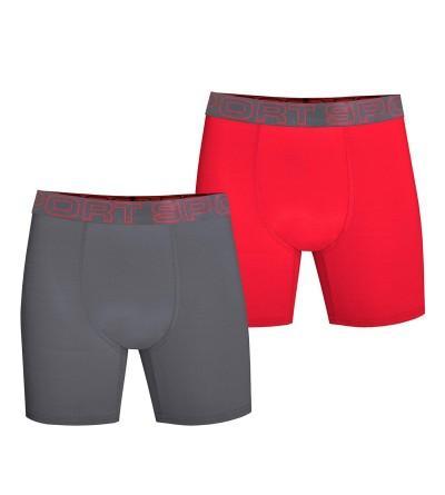Watsons Sport Performance Underwear Multi