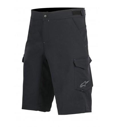 Alpinestars Rover 2 Base Shorts