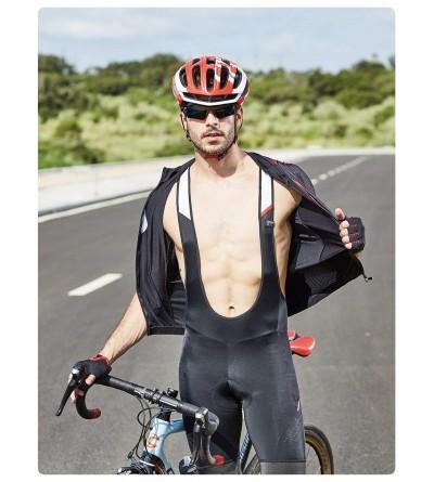 Cheap Designer Men's Outdoor Recreation Clothing for Sale