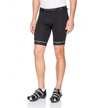Zoic Ultra Padded Cycling Liner