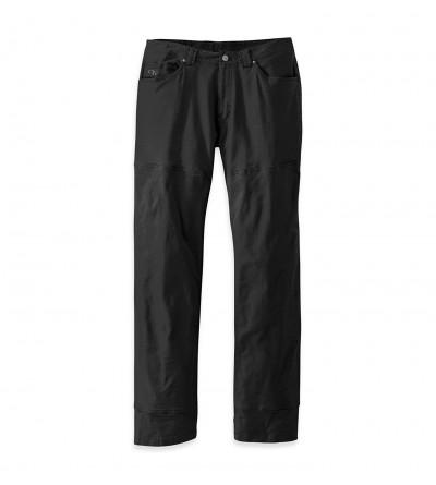 Outdoor Research Deadpoint Pants Black