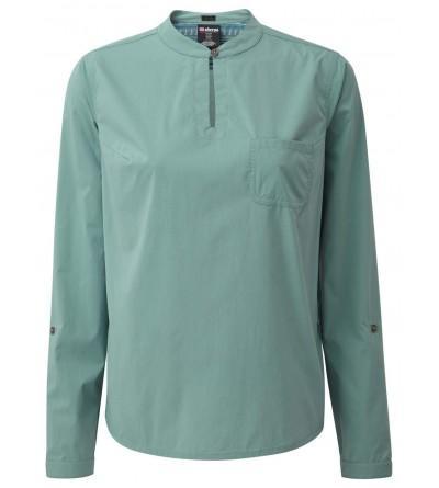 SHERPA ADVENTURE GEAR Womens Shirt