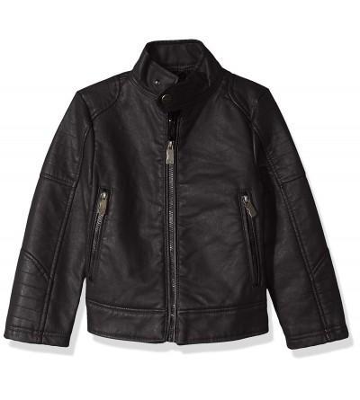 Urban Republic Boys Buffalo Jacket