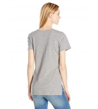 Discount Women's Outdoor Recreation Shirts