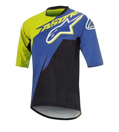 Alpinestars Sight Short Sleeve Jersey