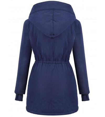 Brands Women's Outdoor Recreation Jackets & Coats