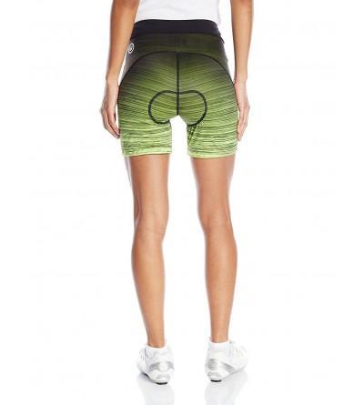 Discount Women's Outdoor Recreation Shorts