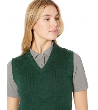 Fashion Women's Outdoor Recreation Vests
