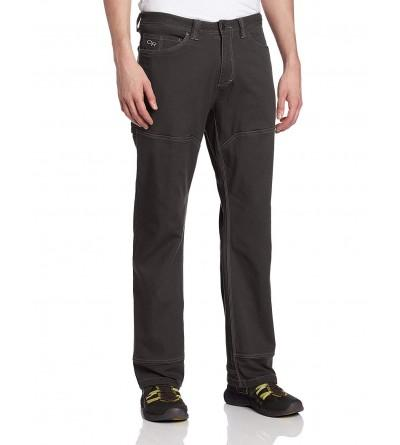 Outdoor Research Mens Deadpoint Pant